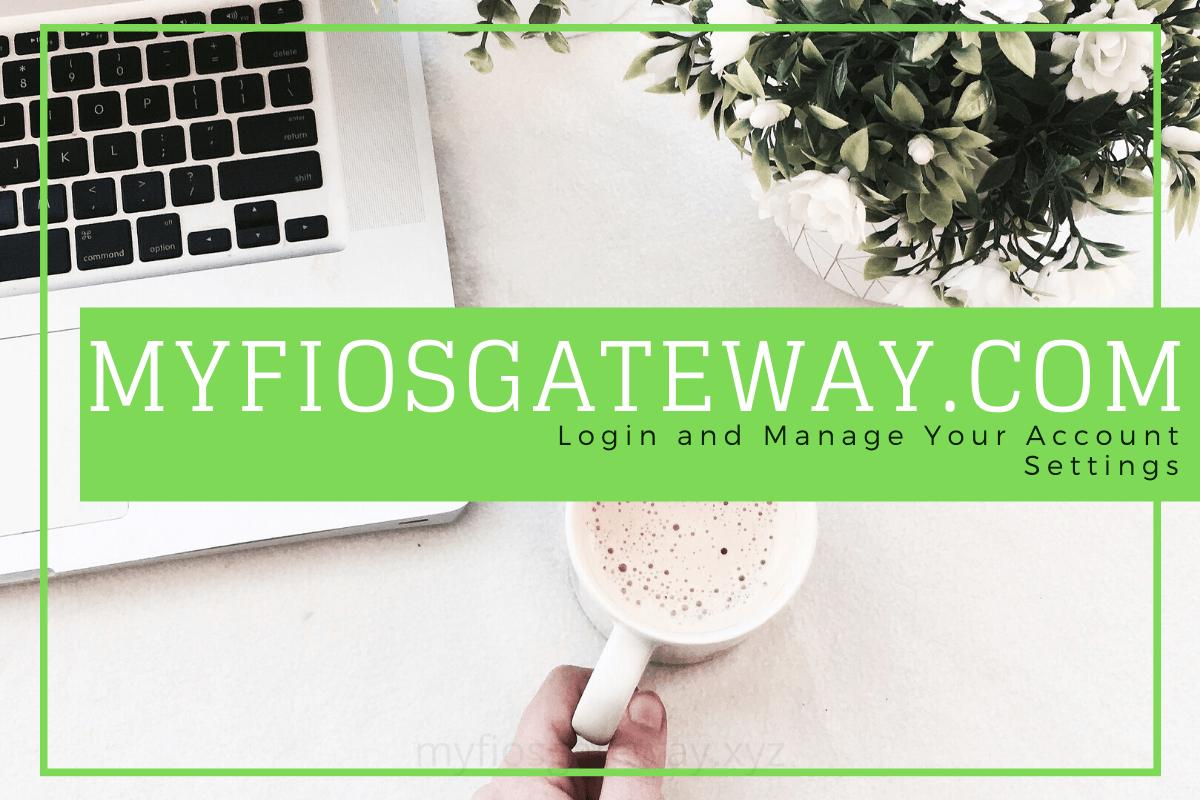 myfiosgateway-com