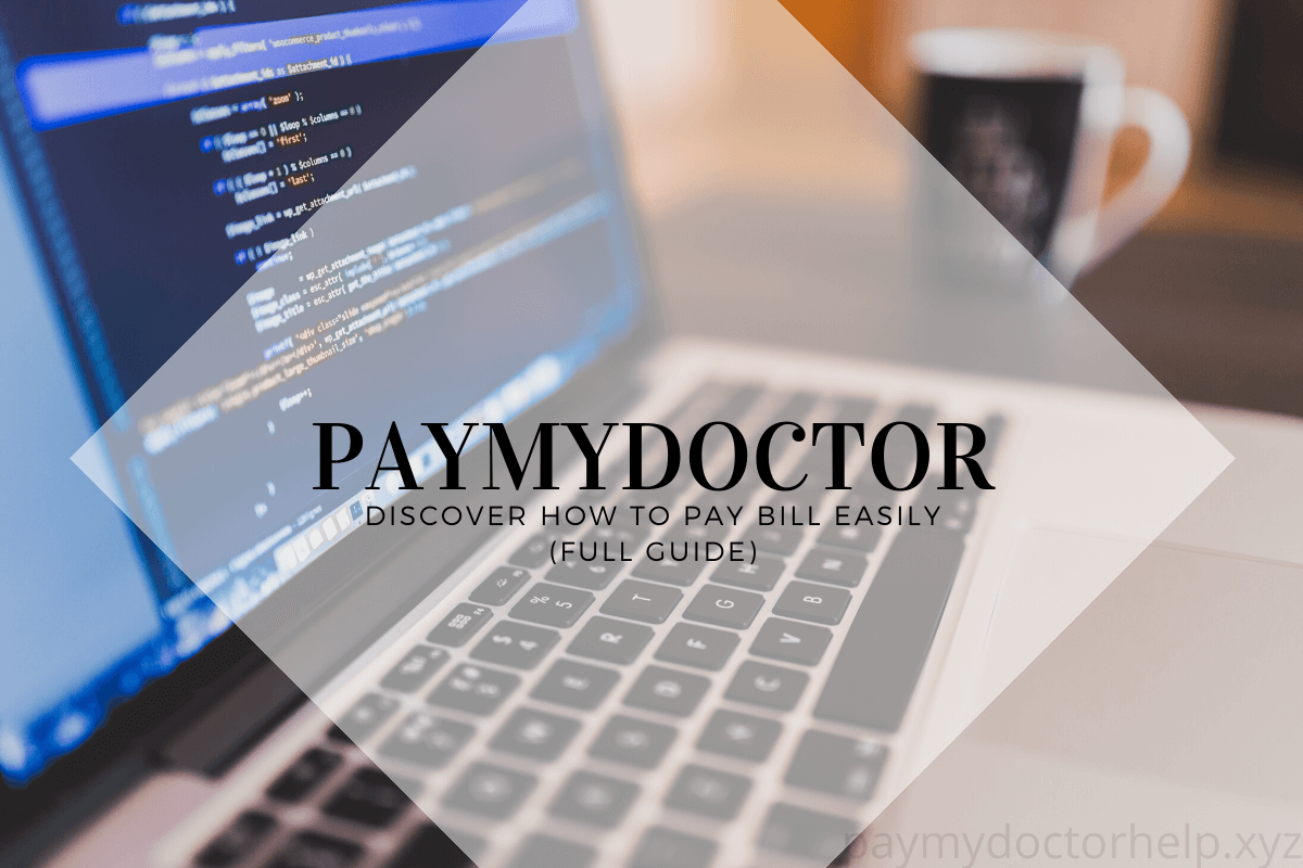 paymydoctor