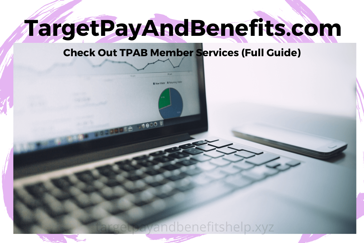 targetpayandbenefits-com