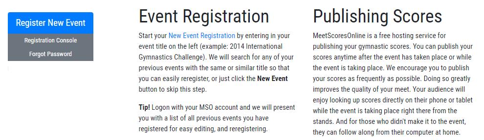 meetscoresonline-registration