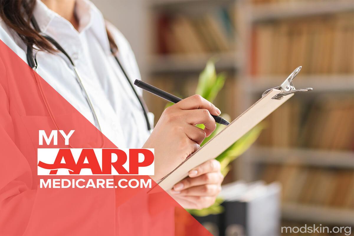 myaarpmedicare-com