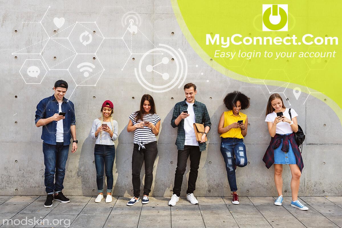myconnect-pusd