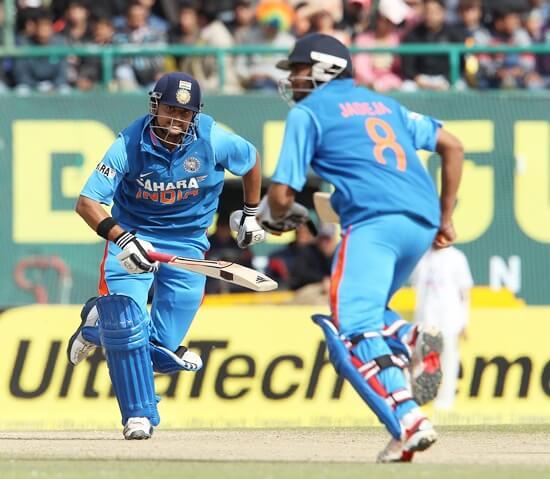 my-cricket-highlights