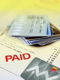 firstpremiercard-benefits