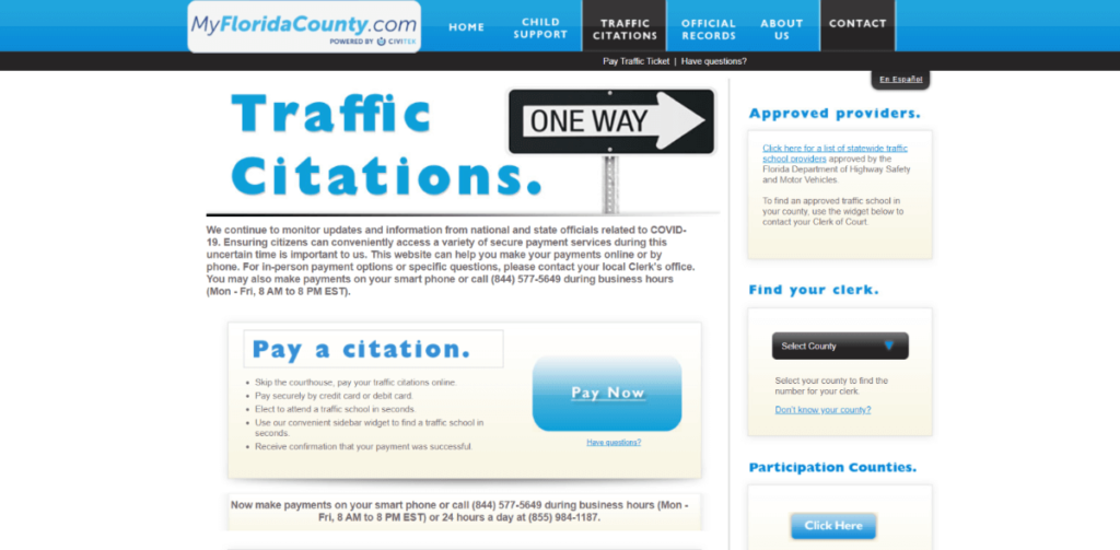 traffic-myfloridacounty