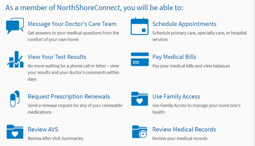 northshoreconnect-services