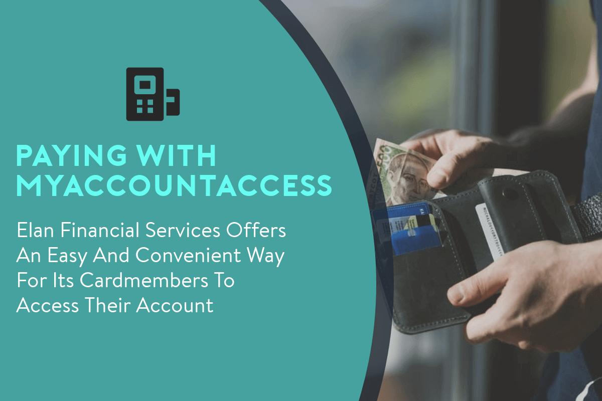 myaccountaccess-com