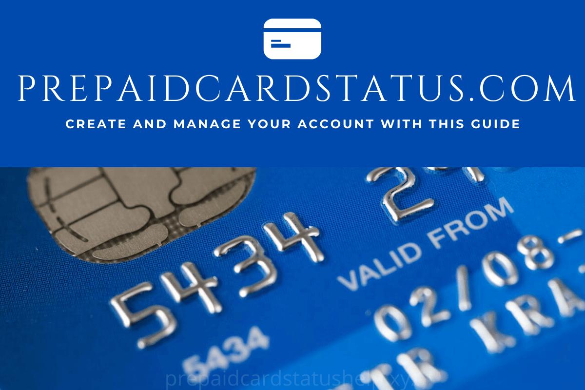 prepaidcardstatus-com