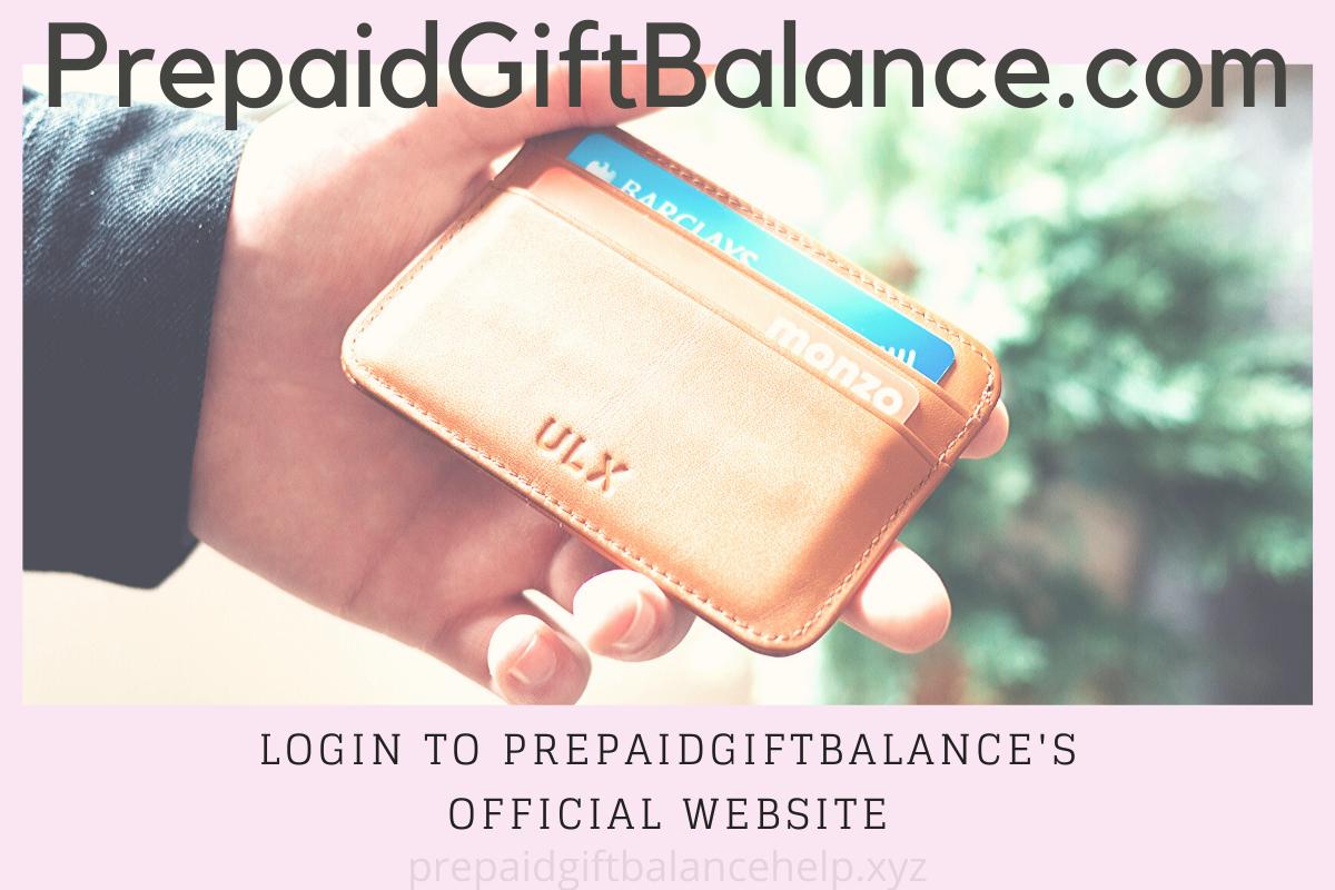 prepaidgiftbalance-com