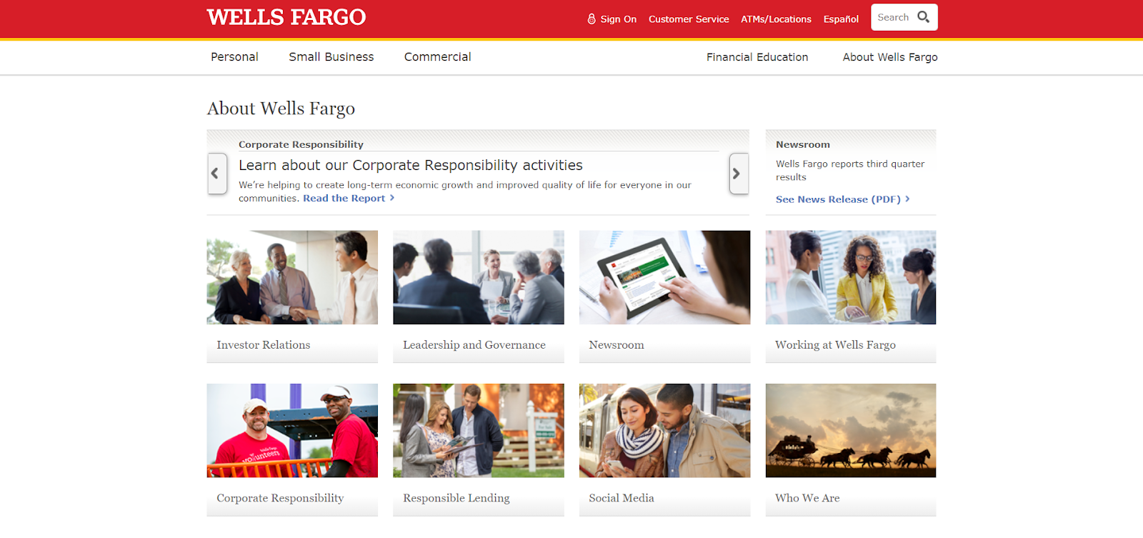 Wellsfargodealerservices.com/login